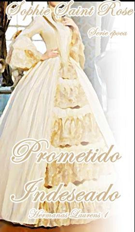 Prometido indeseado