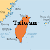 Taiwan set to legalize same-sex marriages, a first in Asia