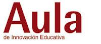 http://aula.grao.com/