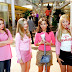 5 Totally Grool Mean Girls Quotes