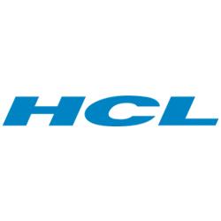 HCL Walkins