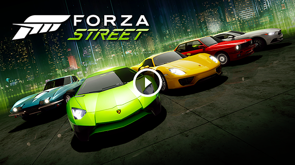 Turn-10-Studios-Forza-Street-PC-dispositivos-móviles- Xbox-Play-Station
