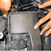 Hemat BBM Bersihkan Filter Udara Mobil Anda