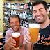 4 Bares de Cerveja Artesanal em Campinas