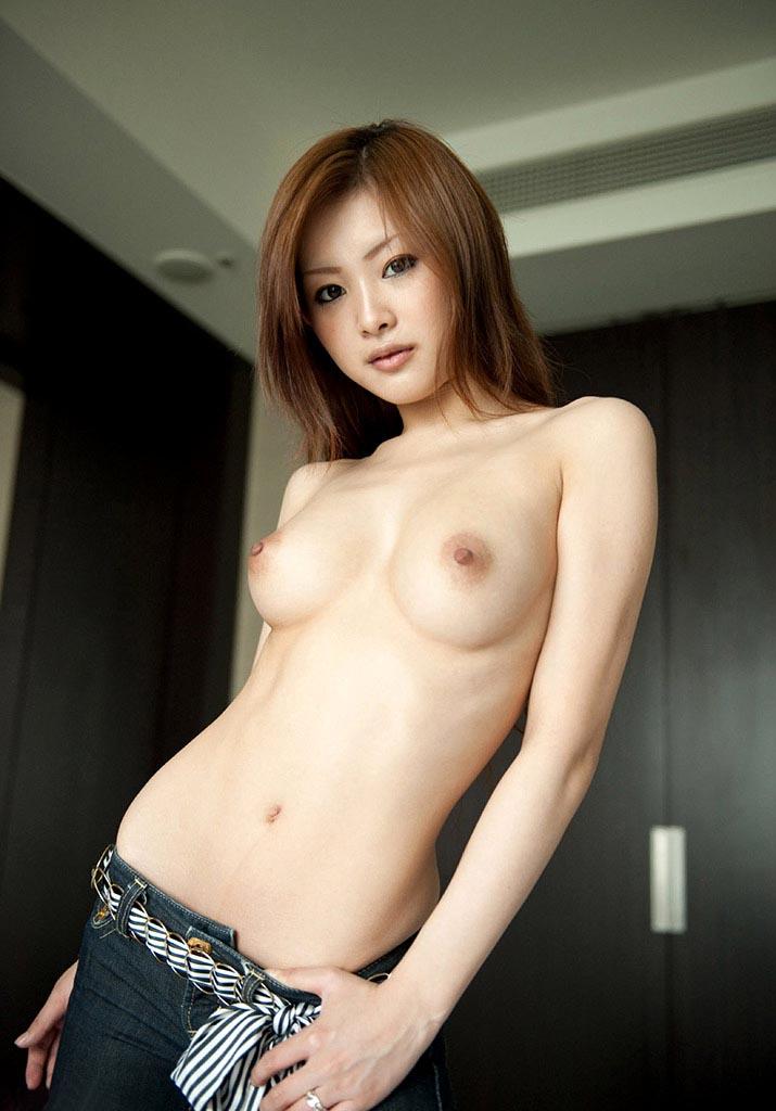 suzuka ishikawa hot nudephotos 02