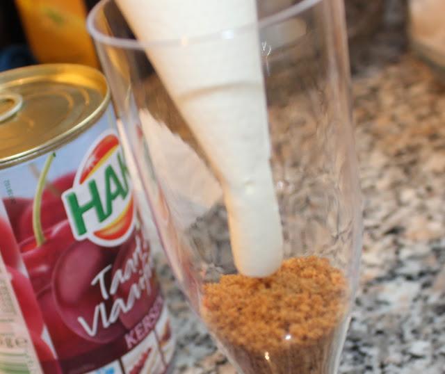 IMG 1961 - Recept: Mon Chou Toetjes