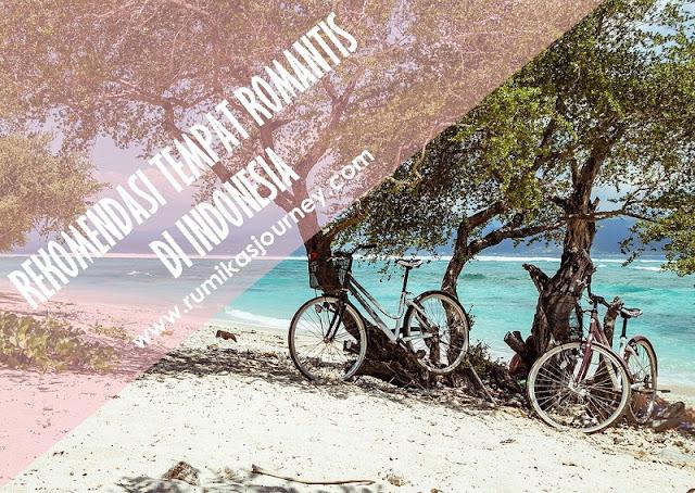 rekomendasi-tempat-romantis-di-indonesia
