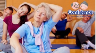 Latihan Otot Dasar Panggul untuk Menjaga Kekencangan