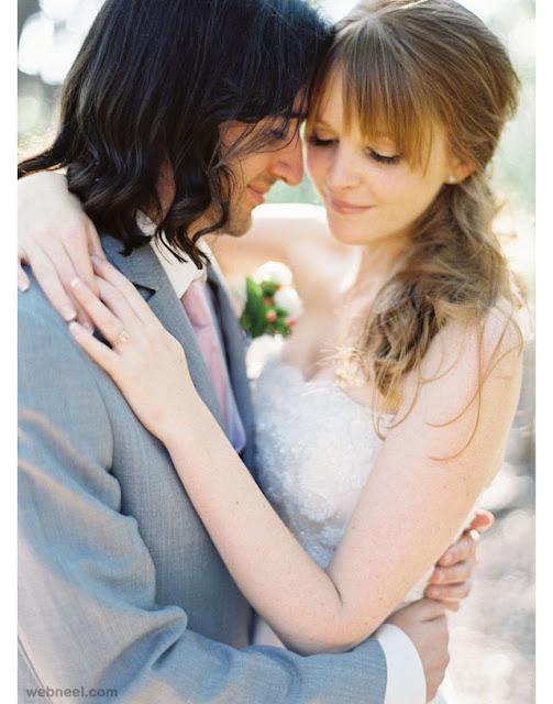 صور زوجين رومانسية , خلفيات للزوج روعه