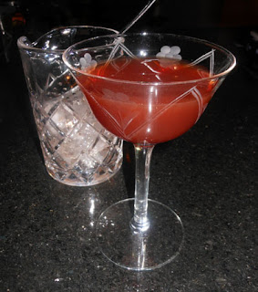hug ensslin recipes for mixed drinks up to date cocktail