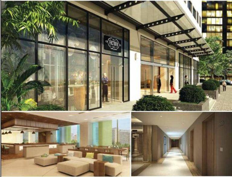 Hướng dẫn mua căn hộ hợp phong thủy