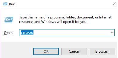 5 bước tăng tốc Windows 10 bạn cần biết update 2017