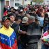 ESTUDIO REVELÓ QUE LA MAYORÍA DE LOS VENEZOLANOS QUE LLEGAN AL PERÚ TRABAJAN EN EL ÁREA DE COCINA
