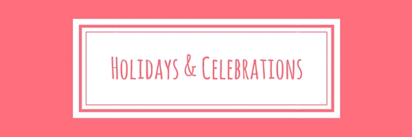 http://keepingitrreal.blogspot.com.es/p/printables-holidays-celebrations.html
