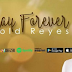 Award-Winning Actor Arnold Reyes Teams Up With Mrs. Lorna Tobias Of Sta. Ana, Cagayan Valley To Come Up With A Love Album, 'Sana May Forever'