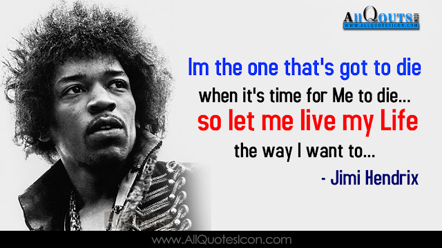 Jimi-Hendrix-English-quotes-images-best-inspiration-life-Quotesmotivation-thoughts-sayings-free