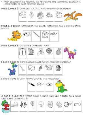 atividades-educadores-trabalhando-letra-inicial-adivinhas.png