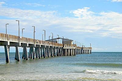 Gulf Shores Pier