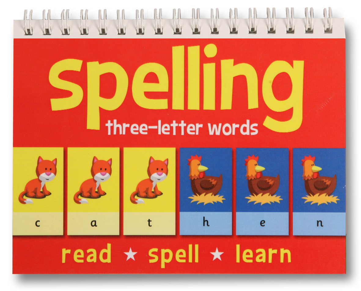 Worksheets Three Letters Words sarahs book reviews phonics word families three letter words and short vowels