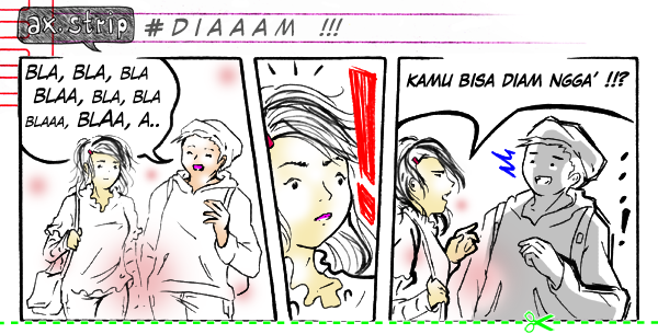 axstrip#DIAAAM_page1a_by Ax!