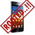 Cara Root Samsung Galaxy S2 Tanpa PC