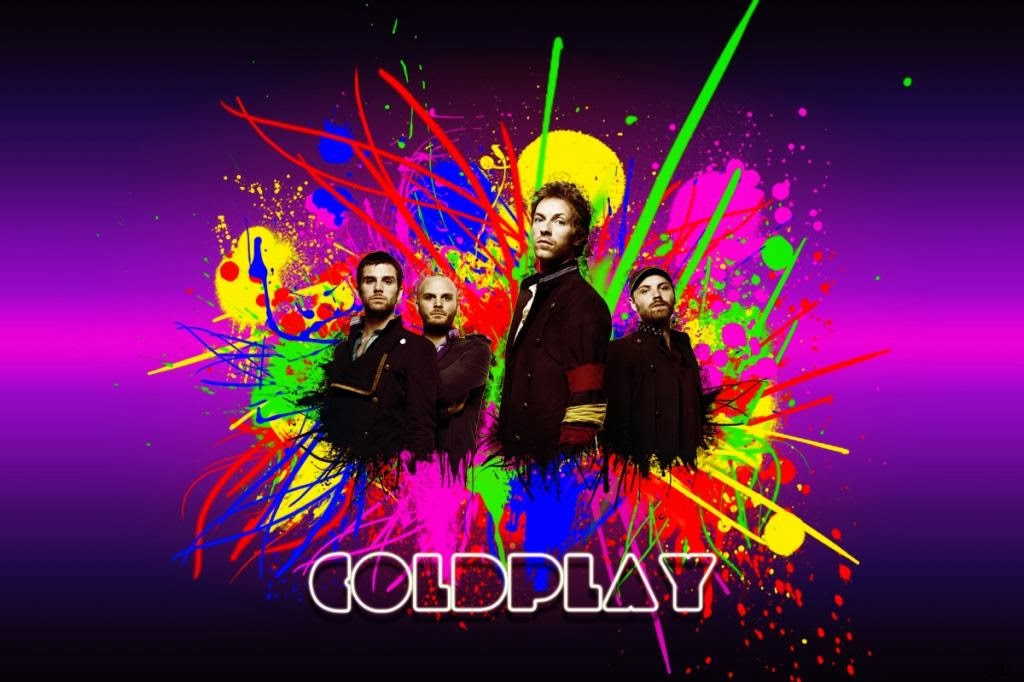 descargar magic coldplay mp3