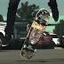 Skate en SlowMotion [Skate]