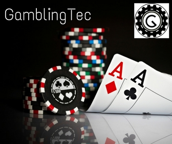 How much does an online gambling license cost casino parties at home