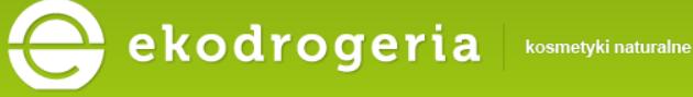 http://www.ekodrogeria.pl/product-pol-2730-BIOpha-Szampon-do-wlosow-farbowanych-i-rozjasnianych-z-WIT-E-MASLEM-KARITE-i-OLIWA-Z-OLIWEK-200-ml.html
