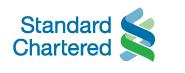 sc bank uae logo customer service