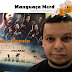 Manguaça TV | Antes e Depois - Rogue One: Uma História Star Wars