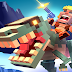 Dinos Royale Apk Android