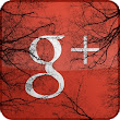 What is Google+ all about, for you?