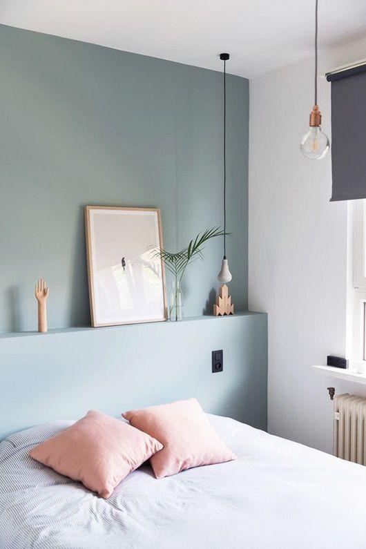 Easy And Reasonable Home Decor Ideas