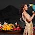Ideas Pret Eid Collection 2016-17 Women's clothes