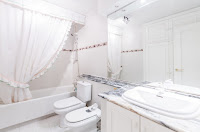 apartamento en venta calle ibiza benicasim wc