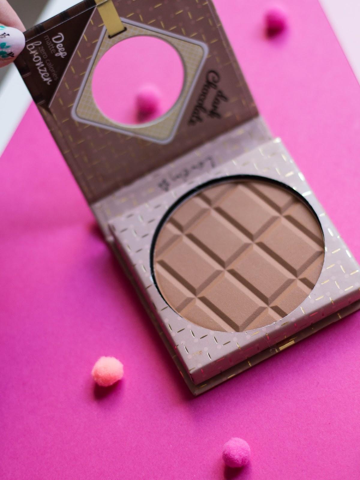 czekoladowy-bronzer