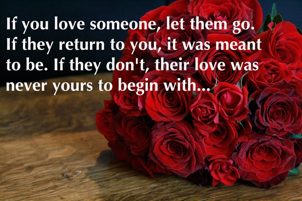 20 Lovely Valentine's Day Quotes 7