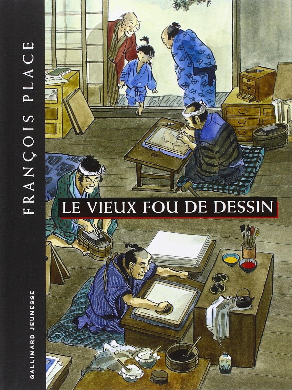 rencontre amoureuse gay poetry a Saint Pierre