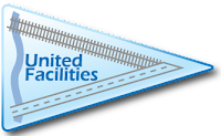 United Facilities, Inc.