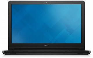 laptops under 60000