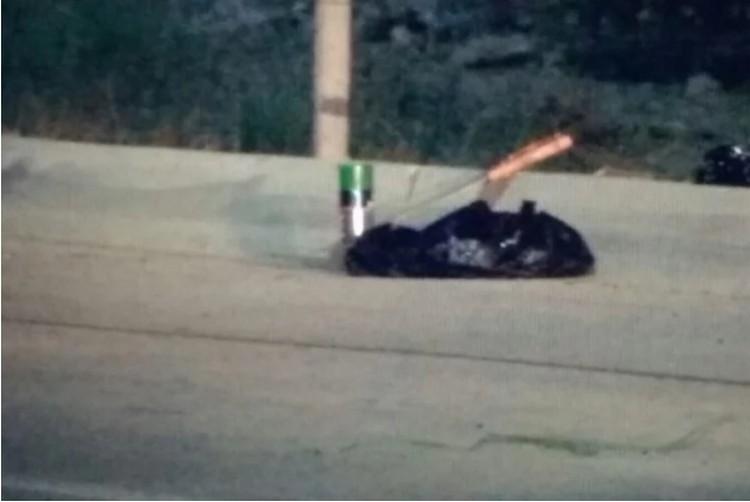 Hallan cuatro ejecutados, un decapitado y una cabeza humana en Tijuana