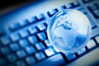 Bisnis Online Gratis Tanpa Modal yang Paling Mudah