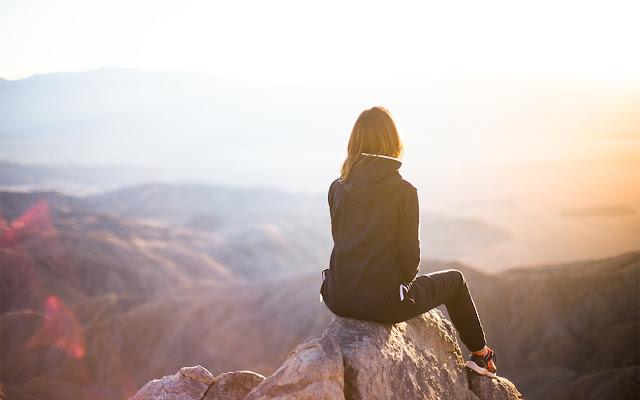 5 kroków, które ułatwią Ci podejmowanie trudnych decyzji
