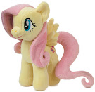 My Little Pony Fluttershy Plush by Multi Pulti
