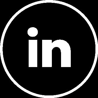 http://www.linkedin.com/pub/ranjit-thakor/19/718/526