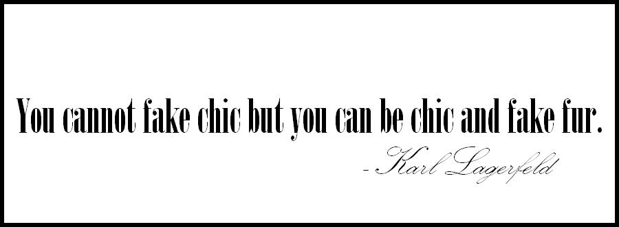 cytaty o modzie, karl lagerfeld quotes
