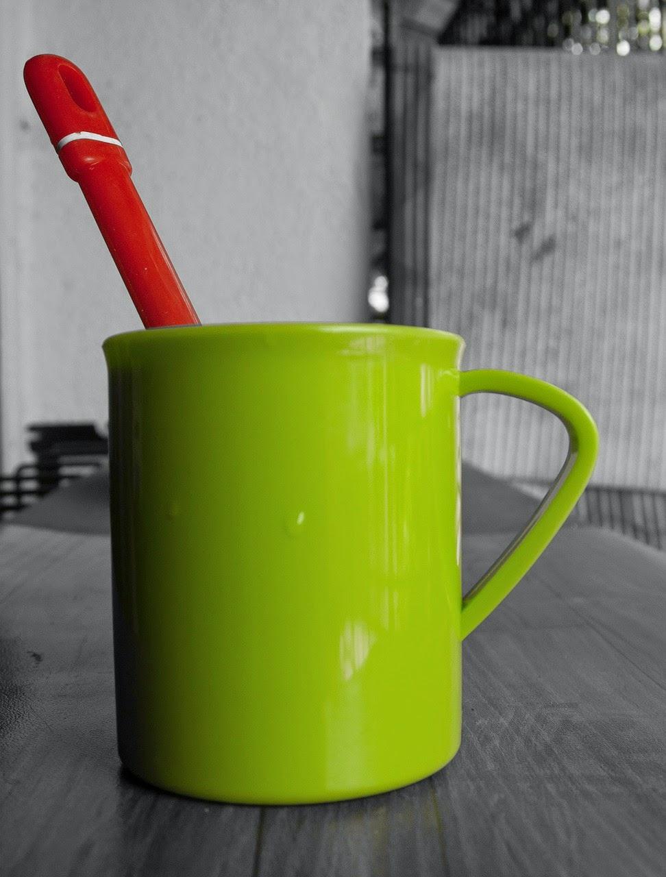 Healthy Mug Cake Recipes | Becky Cooks Lightly #healthy