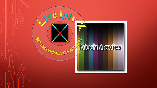 Much Movies HD