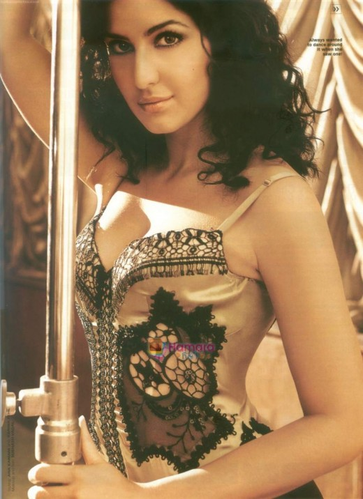 Hollywood Actress Katrina Kaif All Time Industry Hot And -4322